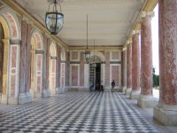 Colonade Grand_Trianon6