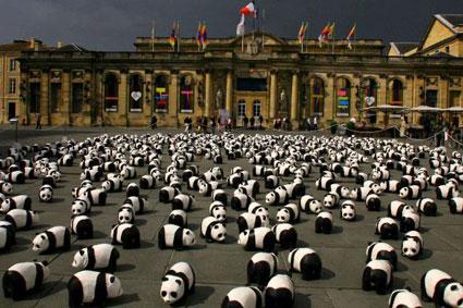 Pandas_trocadero