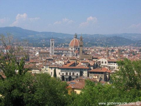 Duomo_florence3