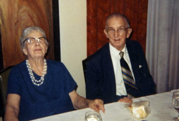 Mom's grandparents_2