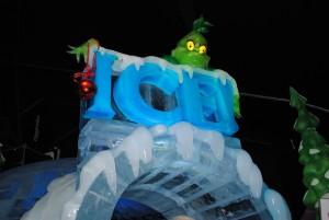 Ice-300x201