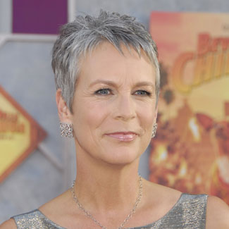 Jamie-Lee-Curtis-Pixie-fb