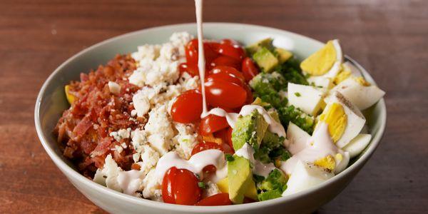 Delish-cobb-egg-salad-still006-1522091830