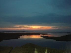 Bay_view_sundown