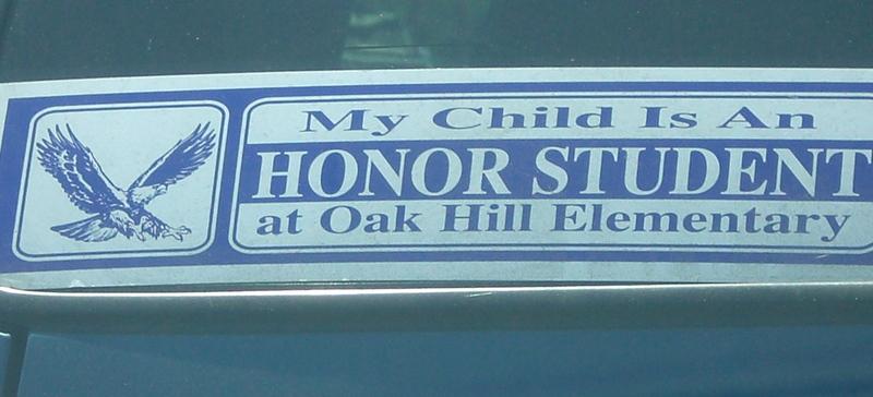 Honor_3